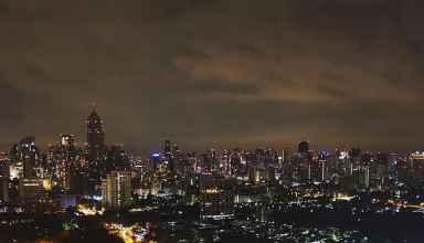 Unsere Top 10 Sehenswürdigkeiten in Bangkok