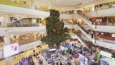 Top 8 Shopping Tipps für Bangkok Thailand