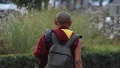 Packliste Thailand - Nie wieder wichtiges Vergessen