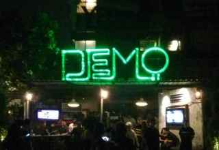Demo Thonglor