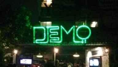 Demo Thonglor