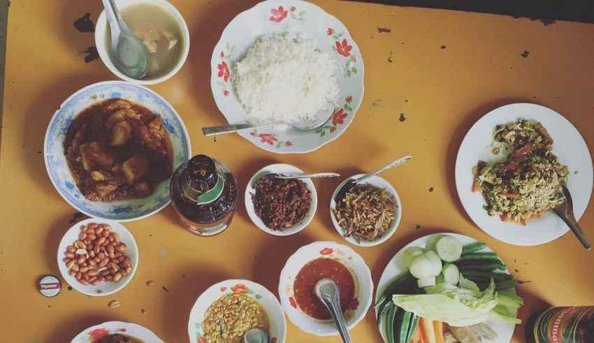 Lin Htett Myanmar